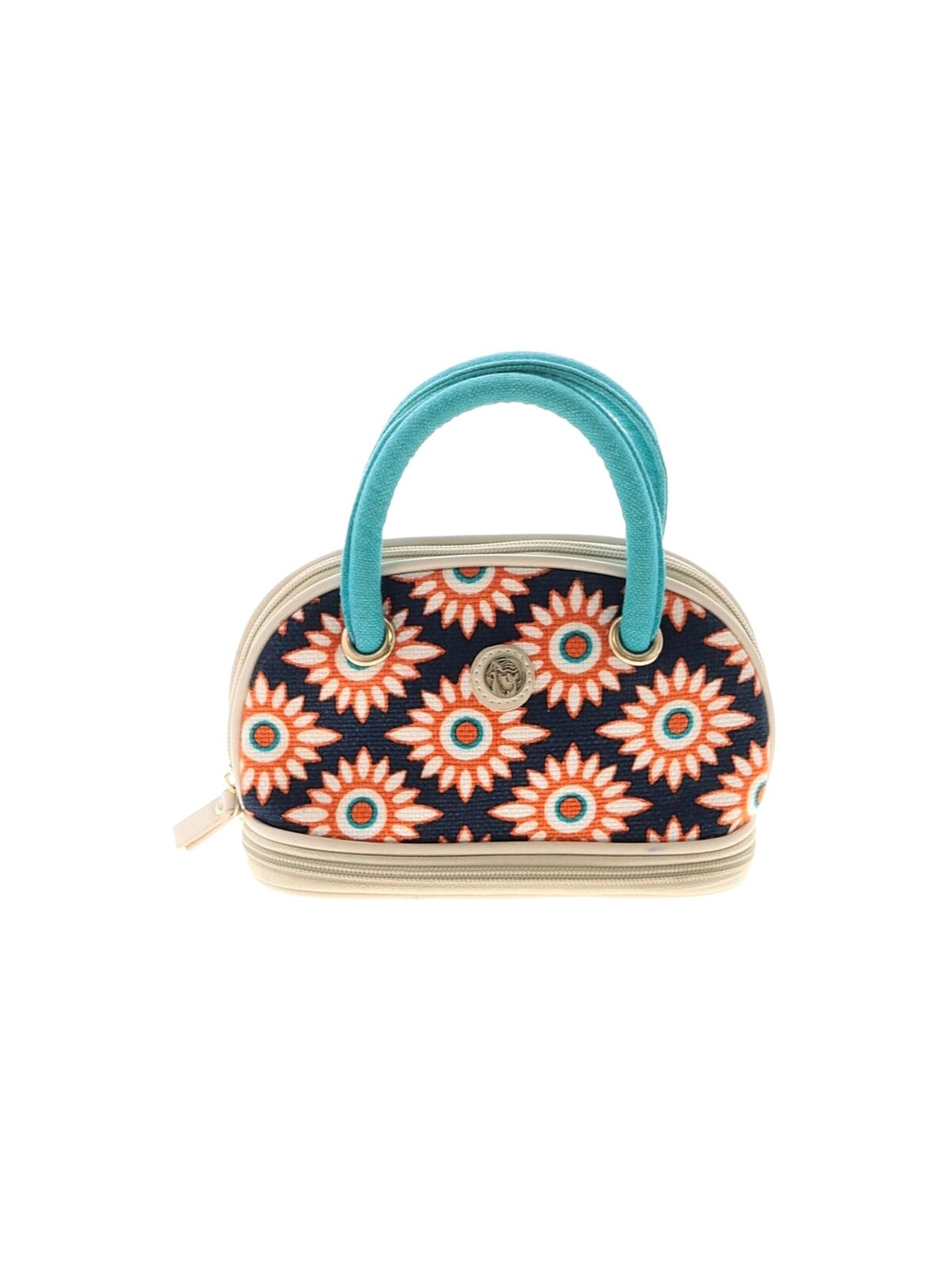 Spartina 449 Women Red Satchel One Size