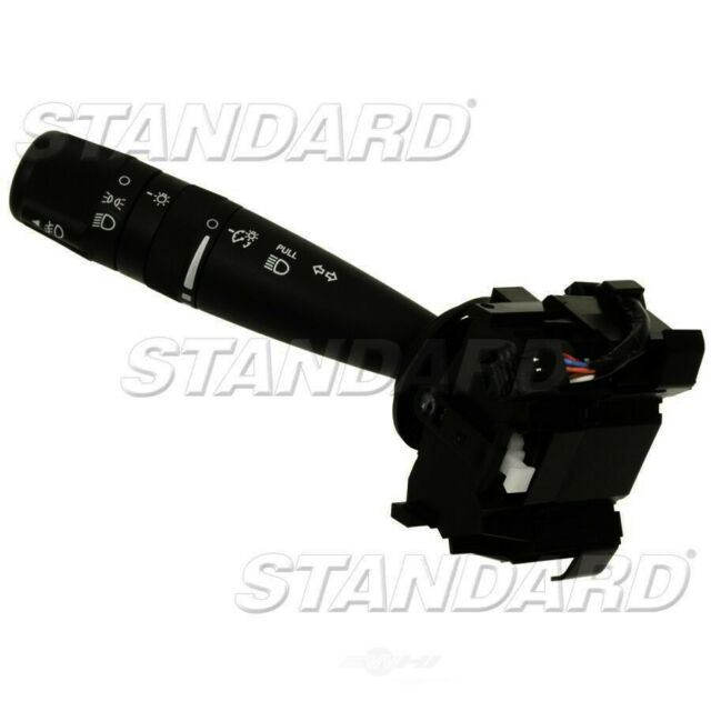 Standard Ignition Products DS68 Headlight Switch 12 Month 12,000 Mile Warranty