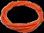 Beta-350-390-400-430-480-500-RR-Silicone-Vacuum-Hose-Carburettor-Samco-Sport miniatuur 10