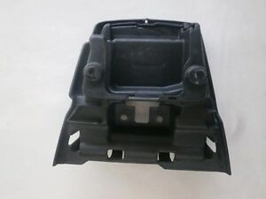 CARTER-VANO-BATTERIA-BATTERY-COMPARTMENT-CARTER-HONDA-SH-50-93-04