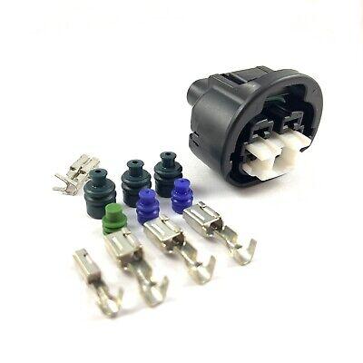 Toyota Lexus 5-Pin Chassis Fuse Box Connector Plug Kit 90980-11413   eBayeBay