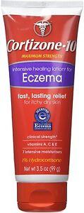 Cortizone-10-Intensive-Healing-Lotion-Eczema-3-50-oz-Pack-of-3