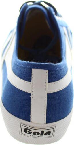 Classic 7 Uk Retro Arrow La De Chaussures Chaussures Sport Sport Mode Taille De Sneakers À Bnib Gola 41 5qaUZWwBq
