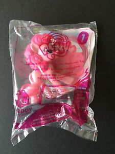 My-Little-Pony-SEALED-Happy-Meal-Toy-1-Pinky-Pie-w-color-changing-tail-2016