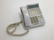 Panasonic KX-T7433 KXT7433 PBX Telephone System Phone - FREE UK Delivery