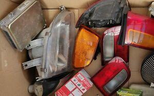 Honda-Civic-EG6-Headlight-Right-with-amber-corner-nearside