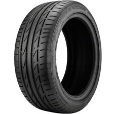 4 New Bridgestone Potenza S 04 Pole Position 25535r18 Tires 2553518 255 35 1 Fits 25535r18