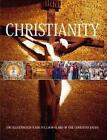 Christianity (2011, Gebunden)