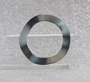 Sramtruvativ Press Bb86bb92 24.5mm Sram Wave Washer Gxp Press Fit Adapter