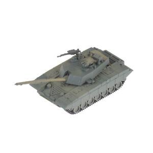 4D-1-72-Tanques-Modelo-de-ensamblaje-de-plastico-Tanques-de-Juguete