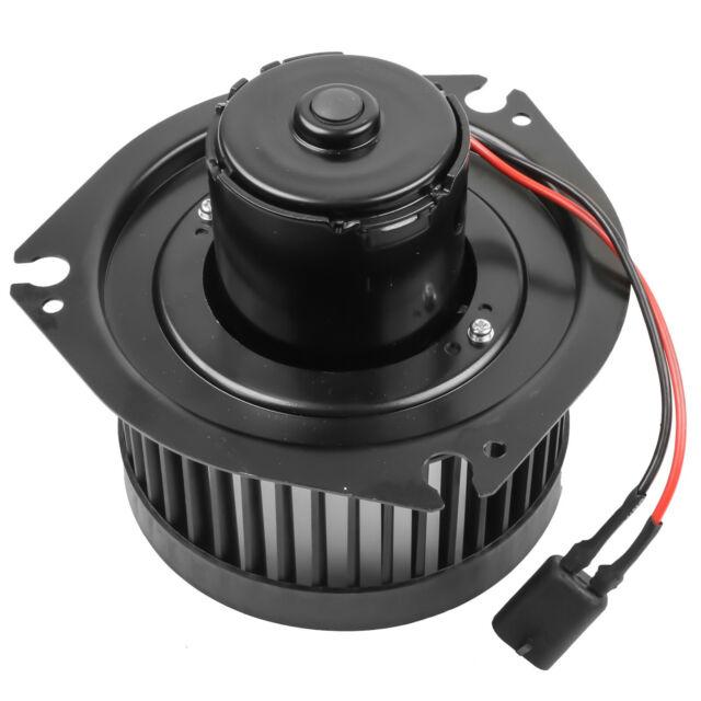 Heater Blower Motor For 97  Wheel