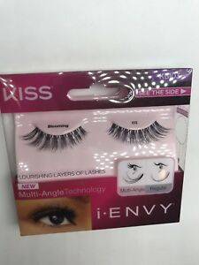 f112f4b8d4f Image is loading i-ENVY-Kiss-Multi-Angle-Technology-Layers-Eyelash-