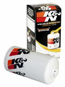 HP-4003-K-amp-N-OIL-FILTER-AUTOMOTIVE-KN-Automotive-Oil-Filters
