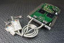 Agilent Hp 16518a Expander Module For 16500 Logic Analysis
