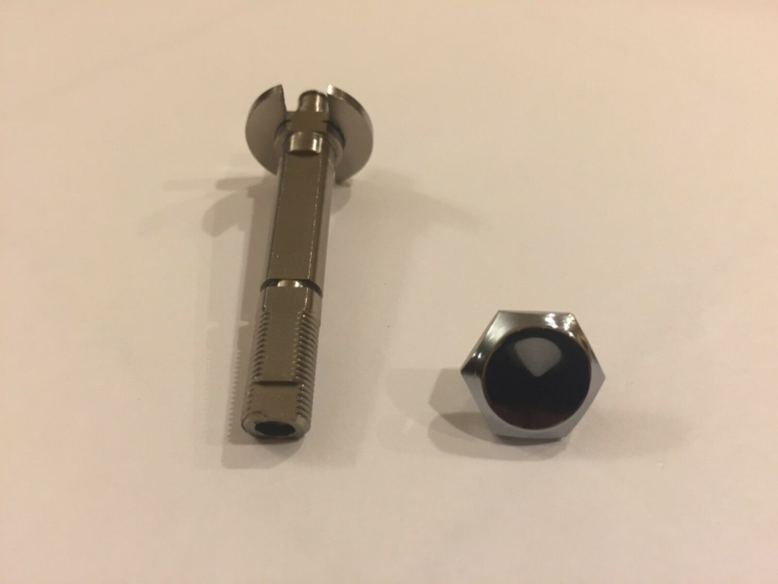 Daiwa Saltiga 35N 35NH 35N-SJ gear shaft  and handle screw original JDM  save up to 70%