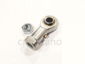 Vehicle Parts & Accessories Go-Kart Parts M12 12mm FEMALE