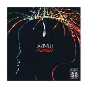CD-PERIGEO-AZIMUT-035627410321