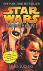 Star Wars: Labyrinth of Evil by James Luceno (Paperback, 2005)