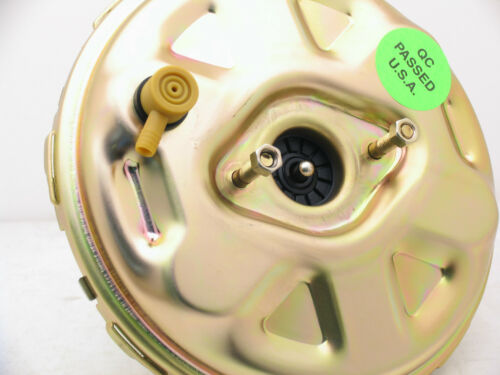"""1967-72 Chevelle Disc// Drum Booster Conversion Kit 11/"""" Delco Style Booster"""