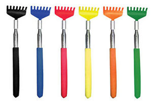 1pc-Telescopic-Back-Scratcher-Extends-to-26-5-Assorted-Color-EBS2745-US-SHIPPER