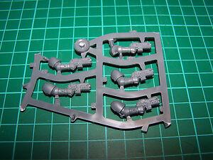 5-Space-Marine-Primaris-Reivers-Heavy-Bolt-Pistols-bits