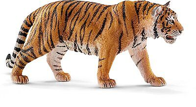 *NEW* SCHLEICH 14729 Tiger