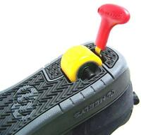 Tool Key Replacement Tool For Role Reversal Shoes Like Heelys Rolls