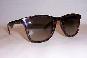 81687cf207 NEW Carrera Sunglasses 6000 L S 27E CC HAVANA BROWN AUTHENTIC ...
