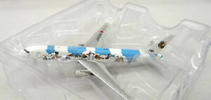 JAL-Japan-Airlines-1-500-DISNEY-ON-TOUR-BOEING-767-300