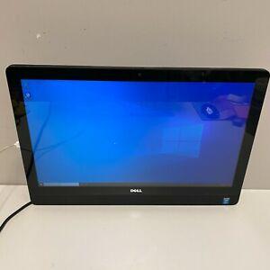 Dell-23-034-OptiPlex-9030-AiO-Quad-Core-i5-4590S-3-00GHz-8GB-RAM-250GB-HDD-NO-STAND