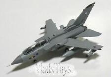 F-Toys 1:144 Euro Jet Collection (3a) Eurofighter Panavia Tornado RAF 617 Sq