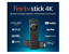 miniature 1 - Amazon-Fire-TV-Stick-4K-Ultra-HD-avec-telecommande-vocale-Alexa-Neuf