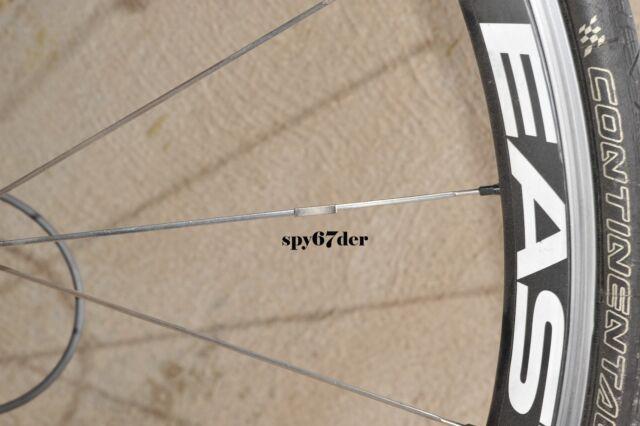 Blade Speed Sensor Spoke Magnet  Polar Garmin Cateye Trek Sigma