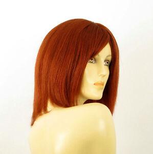 perruque-femme-100-cheveux-naturel-longue-cuivre-intense-ref-SEVERINE-130