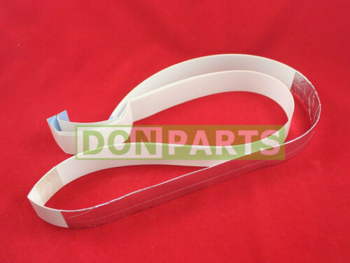 1x Trailing Cable for HP DesignJet 120 130 Q1292-60202-CABLE 3 Ribbons NEW