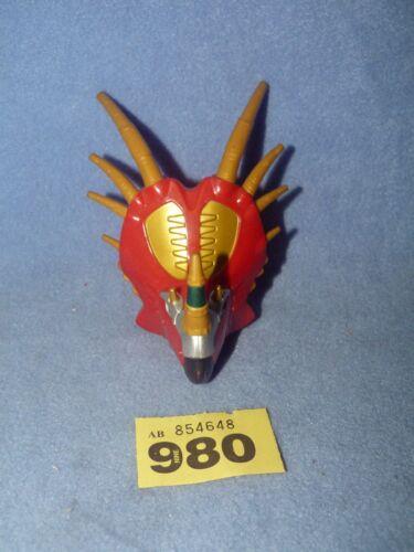 Power Rangers Dino Thunder Deluxe Megazord zords celphazord stegazord PICK ONE