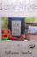 Lizzie-Kate-COUNTED-CROSS-STITCH-PATTERNS-You-Choose-from-Variety-WORDS-PHRASES thumbnail 222