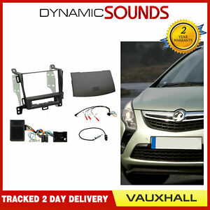 CTKVX20-Double-Din-Fascia-Steering-Antenna-Kit-For-Vauxhall-Zafira-Tourer-12-gt