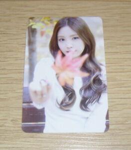 A-Pink-5th-mini-Album-Pink-Luv-Love-NaEun-B-Photo-Card-A-Pink-Official