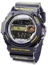 Casio G-Shock G-LIDE Tide Moon Men's Watch GLX-150B-6  GLX150B 6