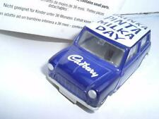 CORGI CAMEOS MINI DRINKA PINTA MILKA DAY CADBURY MINT & BOXED SEE PHOTOS