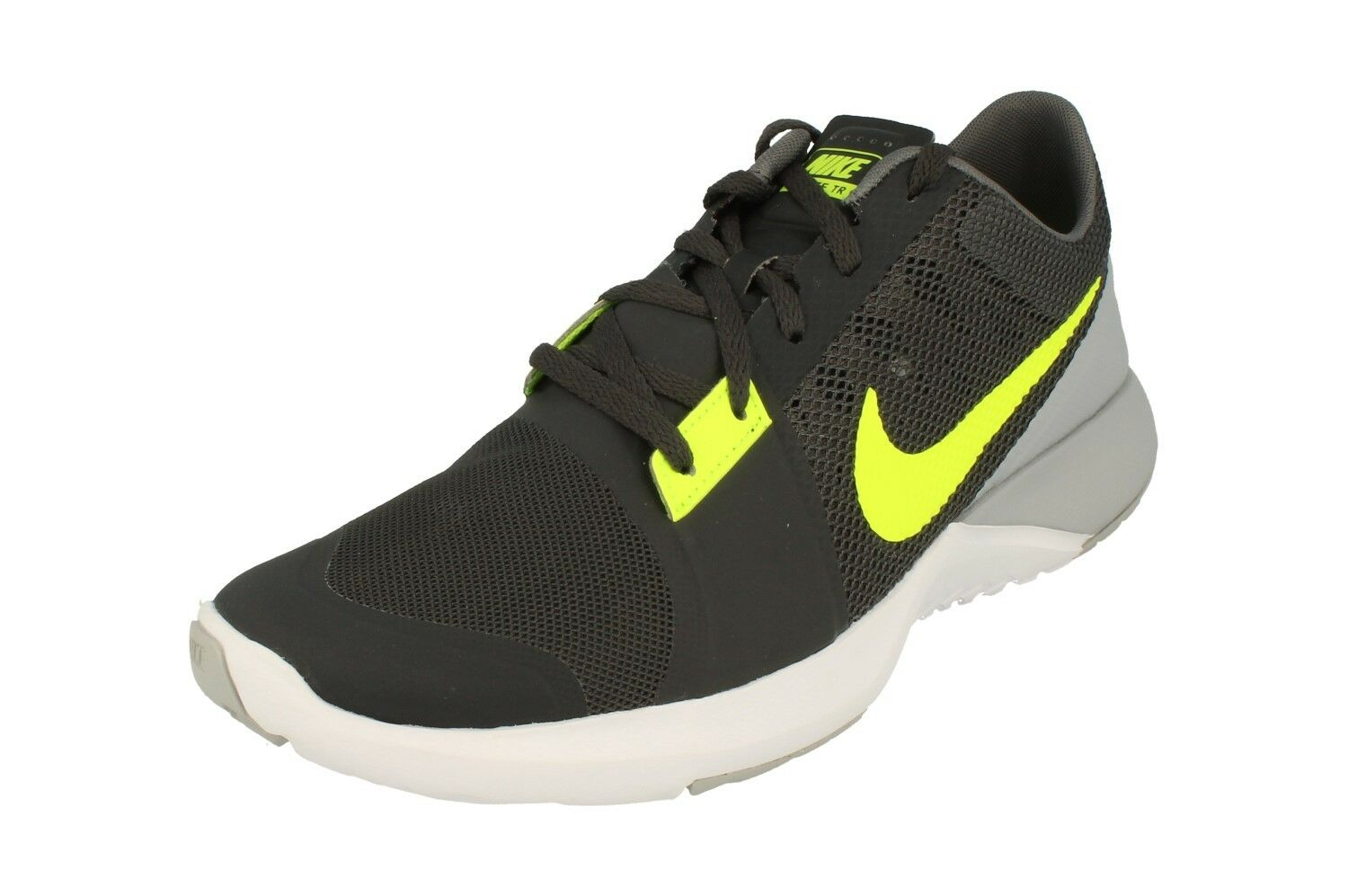 Nike Fs Lite Trainer Trainers 3  Uomo Running Trainers Trainer 807113 Sneakers Schuhes 003 13af84