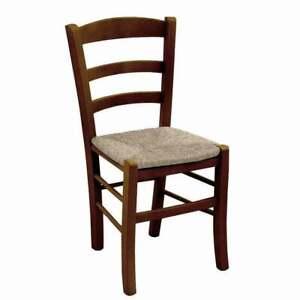 Sedia-modello-paesana-con-seduta-in-paglia-noce-scuro