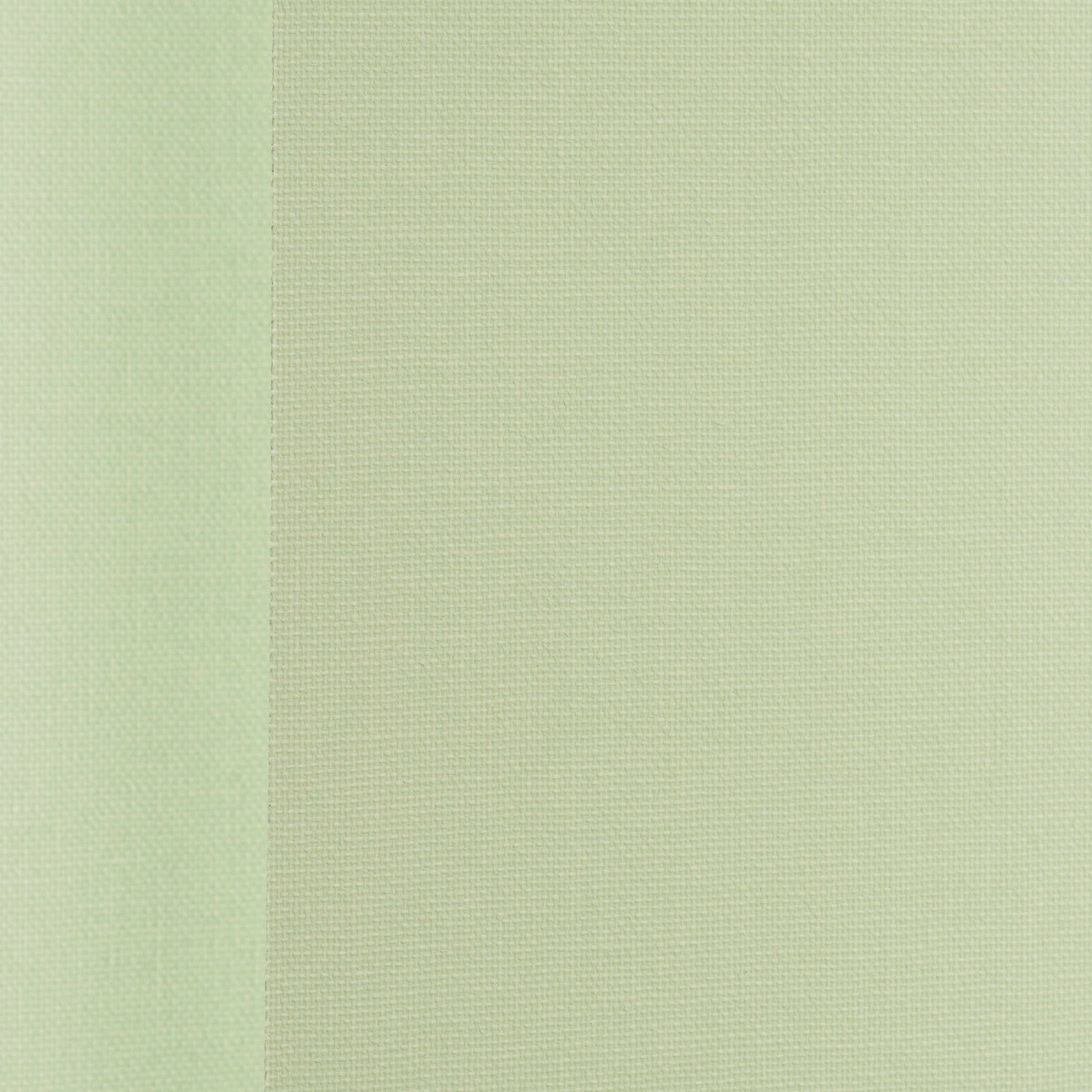 Grünikal Lamellenvorhang 127 mm mm mm Lamellen Verdunklung Fenster Tür Flächenvorhang | eine große Vielfalt  97bd85