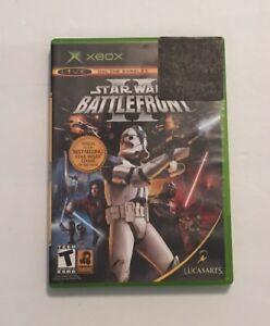 Star-Wars-Battlefront-II-Microsoft-Xbox-2005