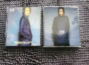 許美靜 许美静Mavis Hee 快乐无罪快樂無罪Gold Cd 马版cd vcd Malaysia press