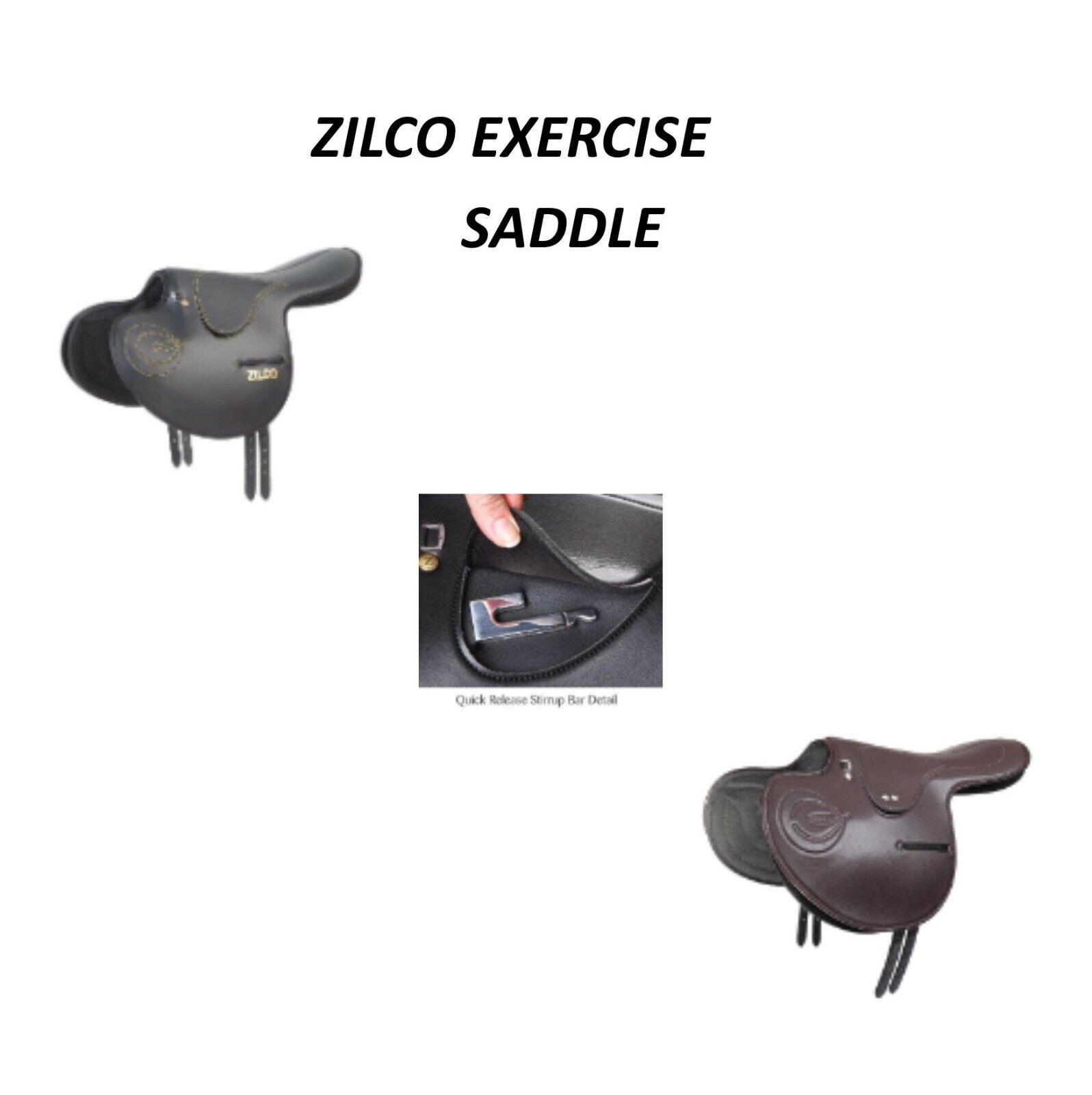 Zilco Raza ejercicio silla  con cierre rápido  mejor moda