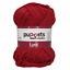 Puppets-Lyric-No-8-100-Cotton-DK-Double-Knitting-Yarn-Wool-Craft-50g-Ball thumbnail 26