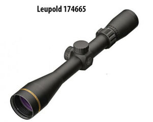 Leupold-174665-VX-Freedom-4-12x40mm-1-034-Tri-MOA-Reticle-Scope
