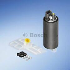 POMPA gasolio carburante per metallifera BOSCH 0 580 314 165